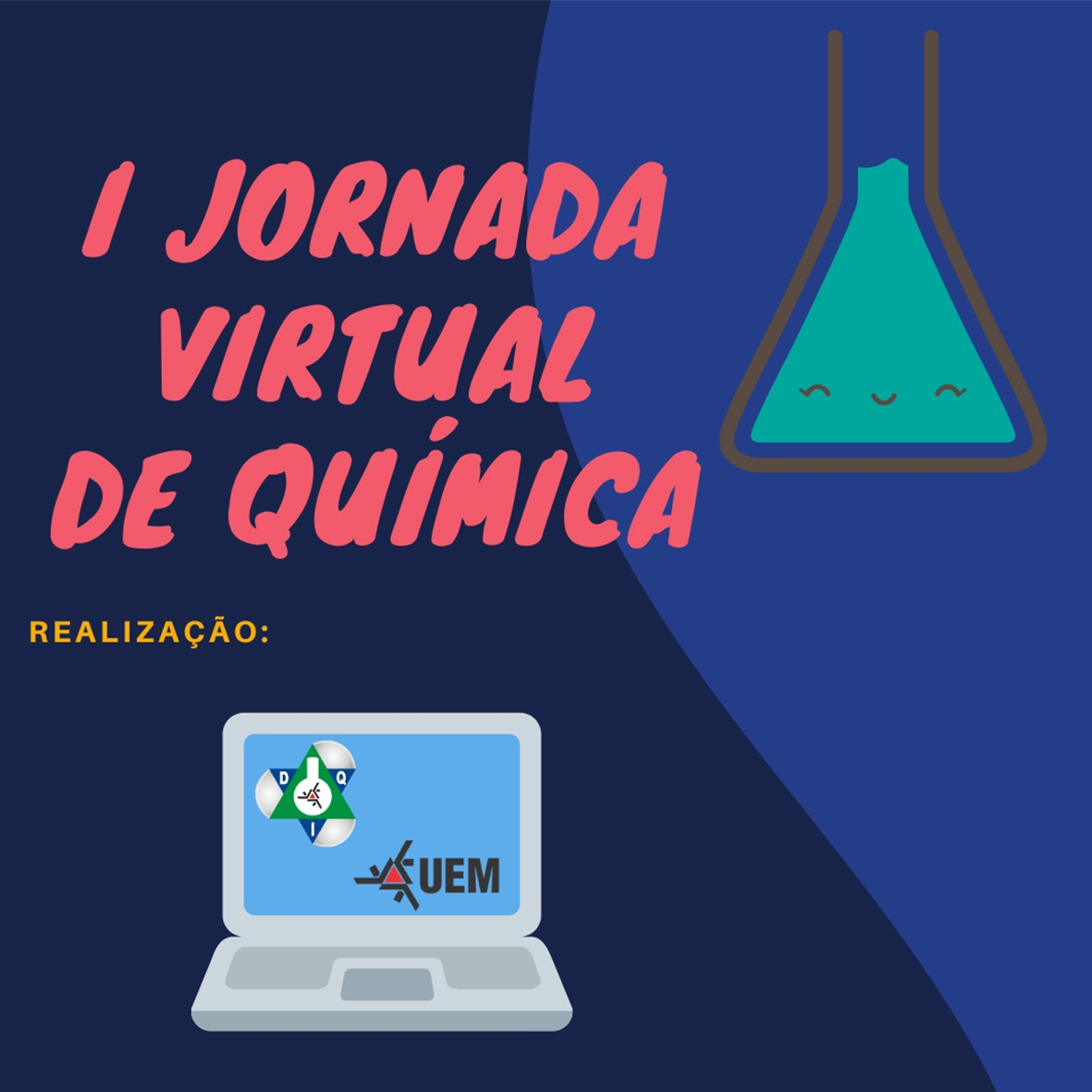 logo jornada virtual