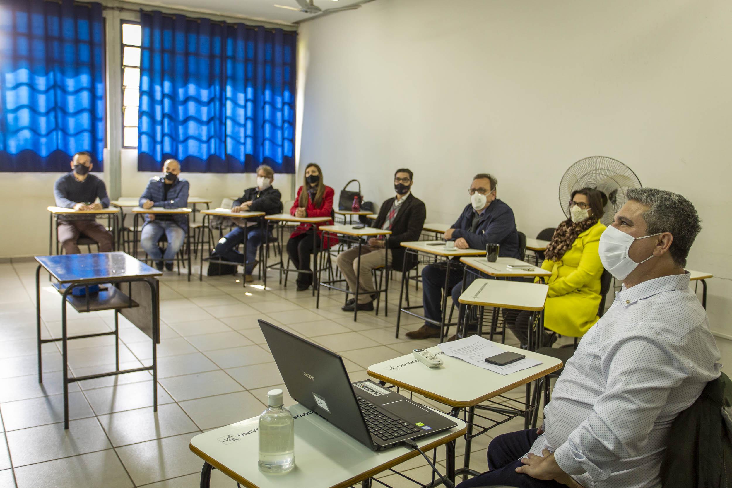 2021 07 20 Reunião de integração Uem Empresários têxteis 5751