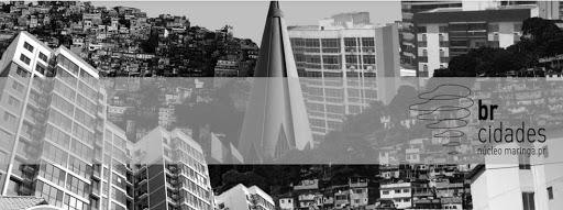 Br Cidades veicula programetes na UEM FM e vídeos no Youtube
