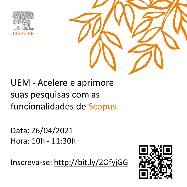 EBANNER UEM SCOPUS 26 04 2021