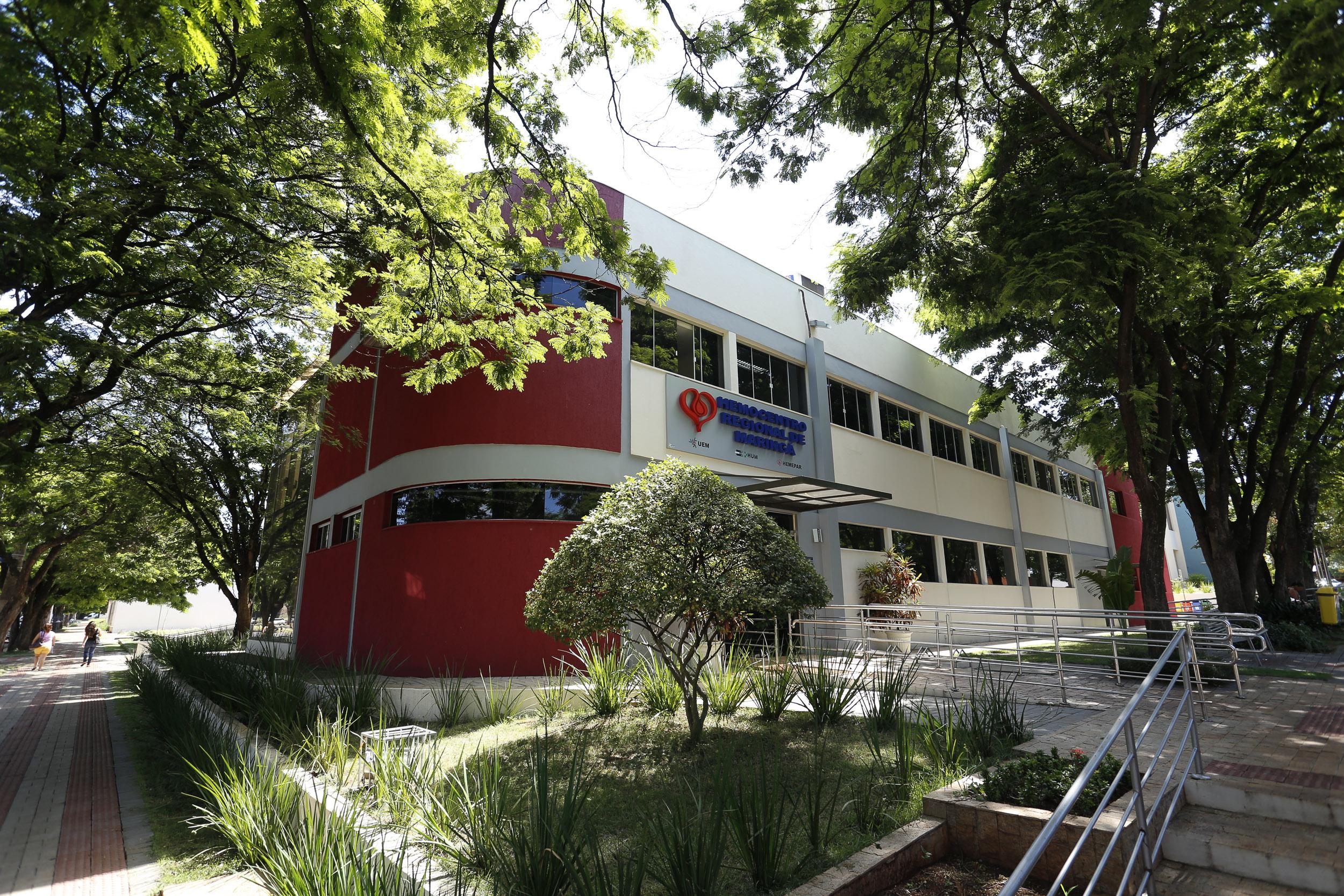 Hemocentro atende 178 pacientes com distúrbios de coagulação e hemorragias