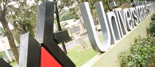 UEM abrirá inscrições para contratar professor temporário para Departamento de Letras Modernas