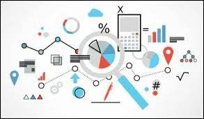 UEM oferece palestra sobre qualidade de software a pequenas empresas