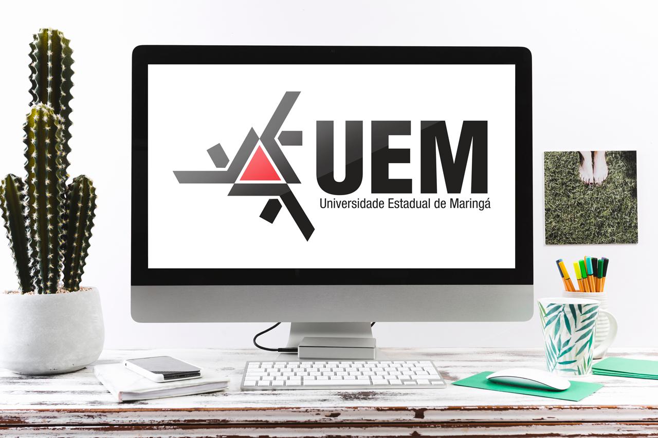 UEM completa mais de 1.000 atividades on-line ofertadas