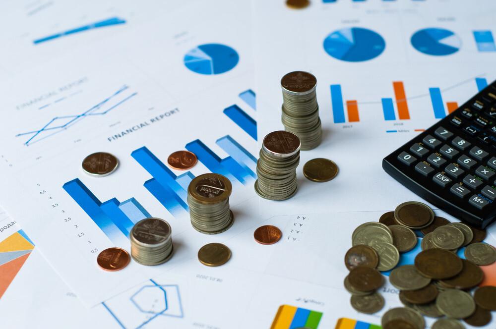 Curso de Educação Financeira Sustentável está com inscrições abertas