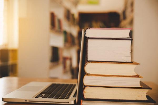 Eduem participa de feira virtual de editoras universitárias