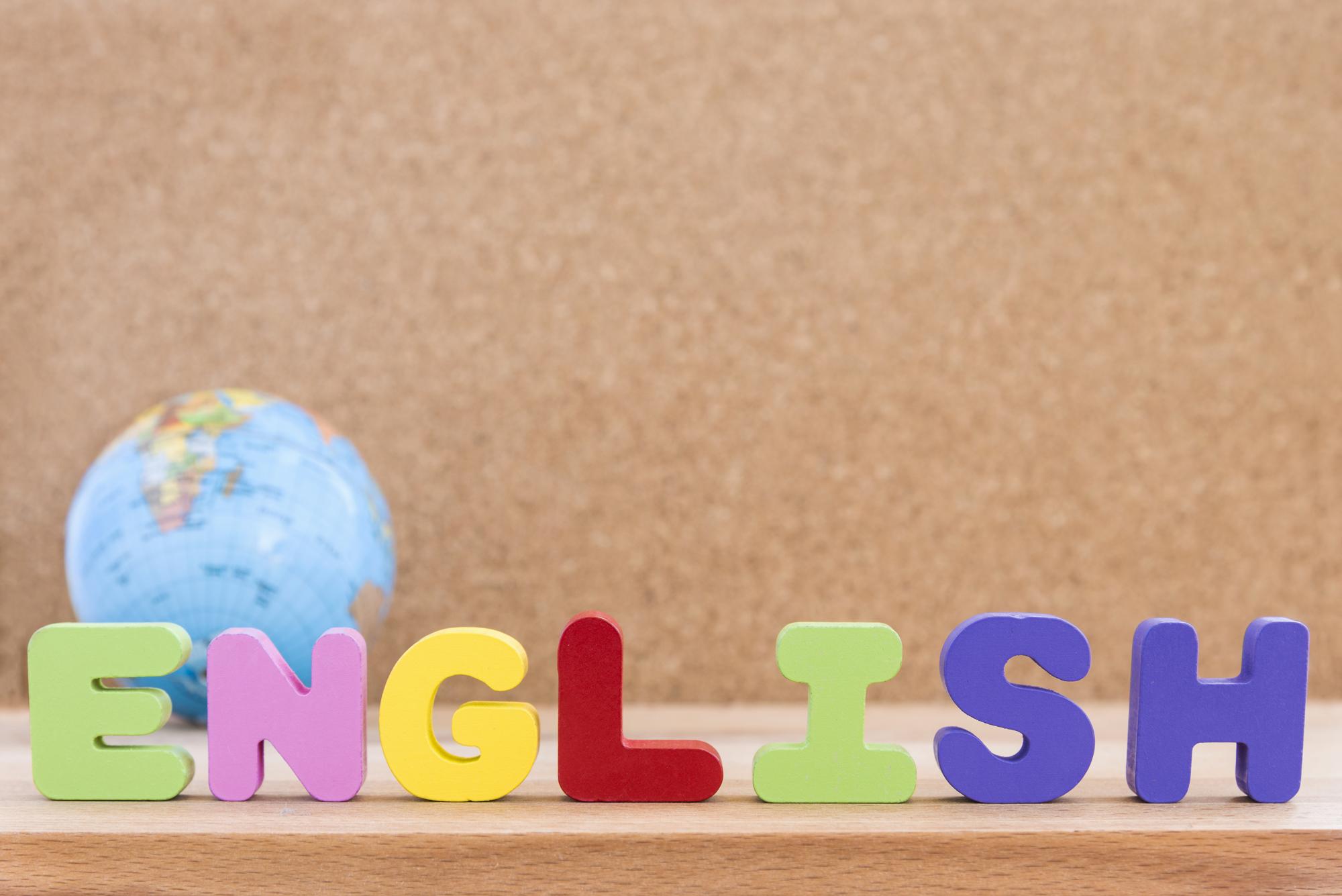 Paraná Fala Inglês abre inscrições para cursos on-line do 1º semestre