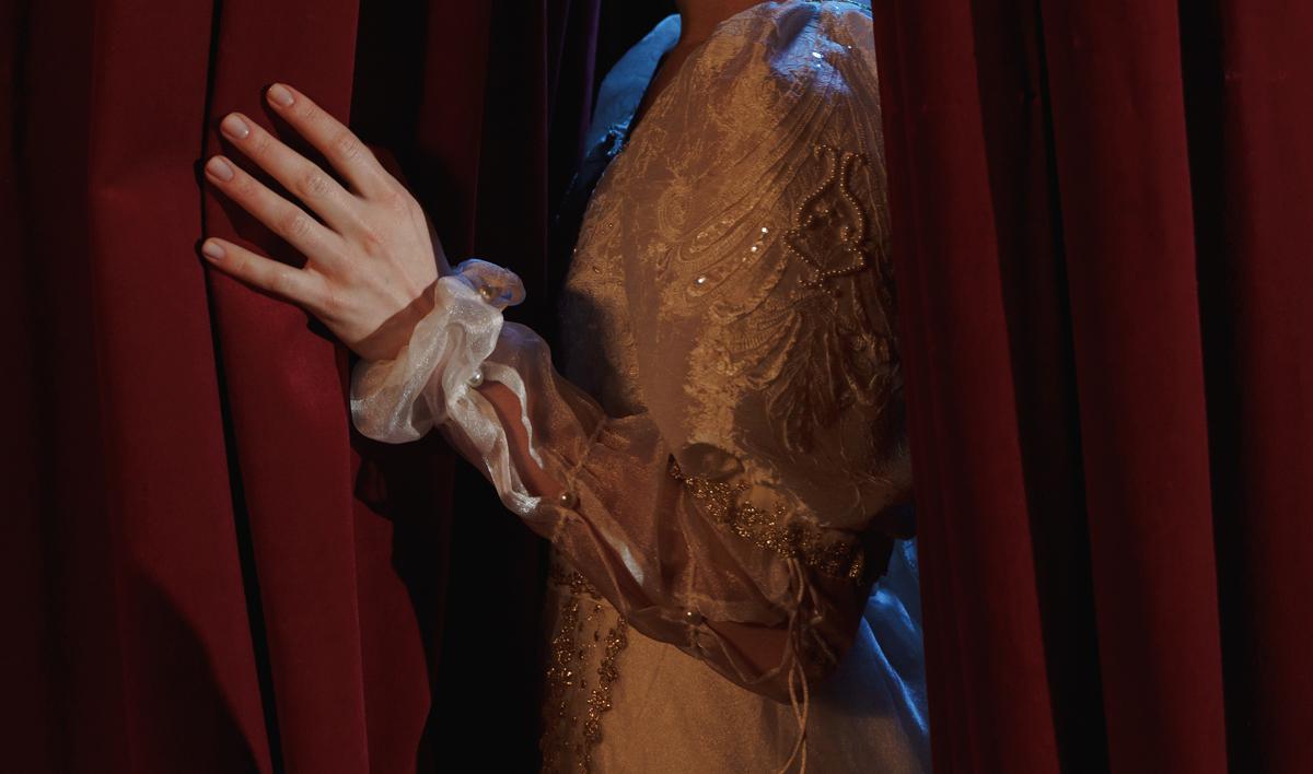 Licenciatura em Teatro oferece 7 cursos de extensão gratuitos