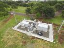 Nova Subestação