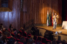 Congresso Internacional de Psicologia da UEM