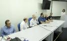 Convênio UEM Prefeitura de Maringá Handebol