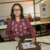 Eleição Reitor 2018 - Primeiro Turno