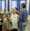 Eleições 2018 UEM