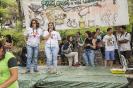 I Seminário dos Estudantes Indígenas UEM