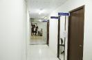 Inauguração Ambulatório Psiquiátrico