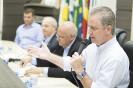 Reunião UEM ACIM Prefeitura