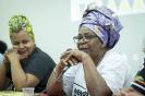 V Colóquio Feminismo Negro