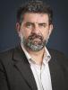 DCC | Chefe | Edmilson Aparecido da Silva